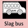 slag bus f2c2c1 custom