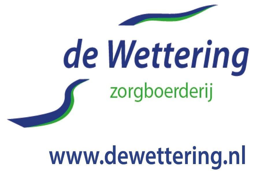 De-Wettering2-Custom