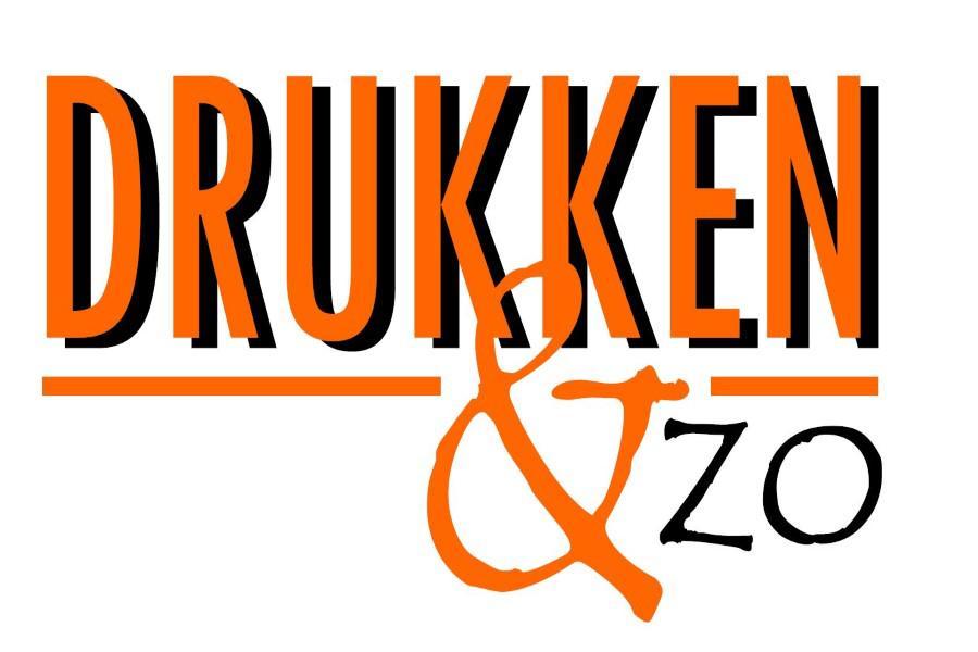 Drukkenzo-Custom