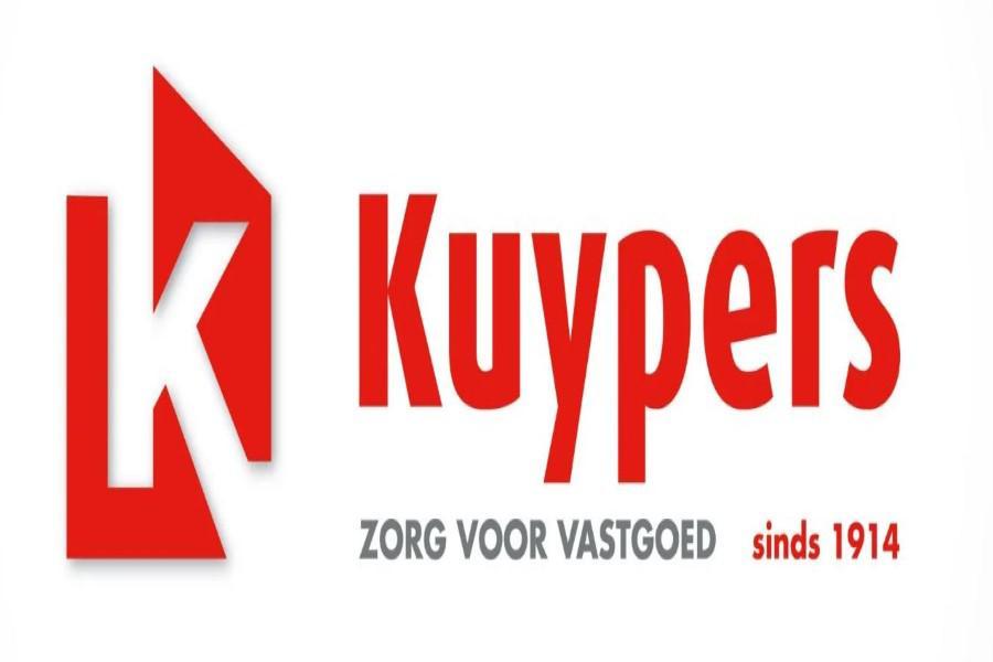 Kuypers-Custom