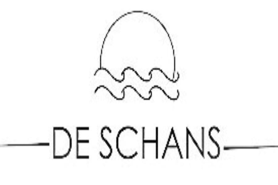 Logo-de-Schans3-Custom