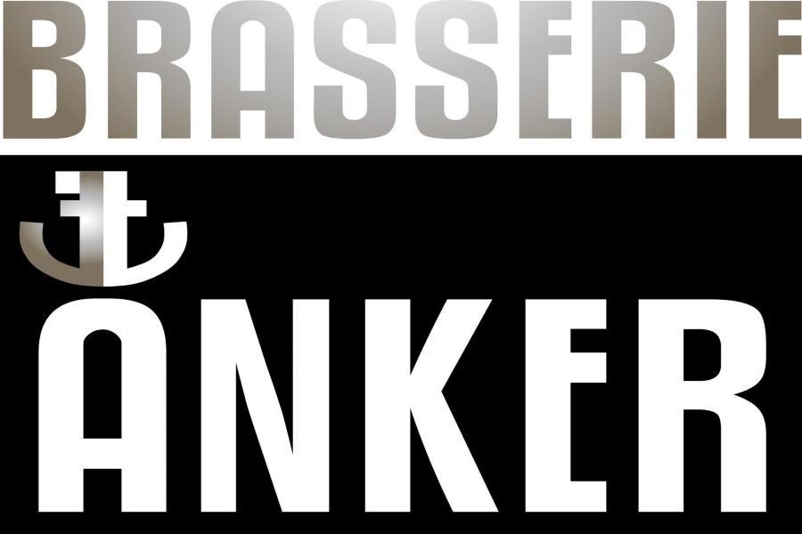 Logo-t-Anker2-Custom