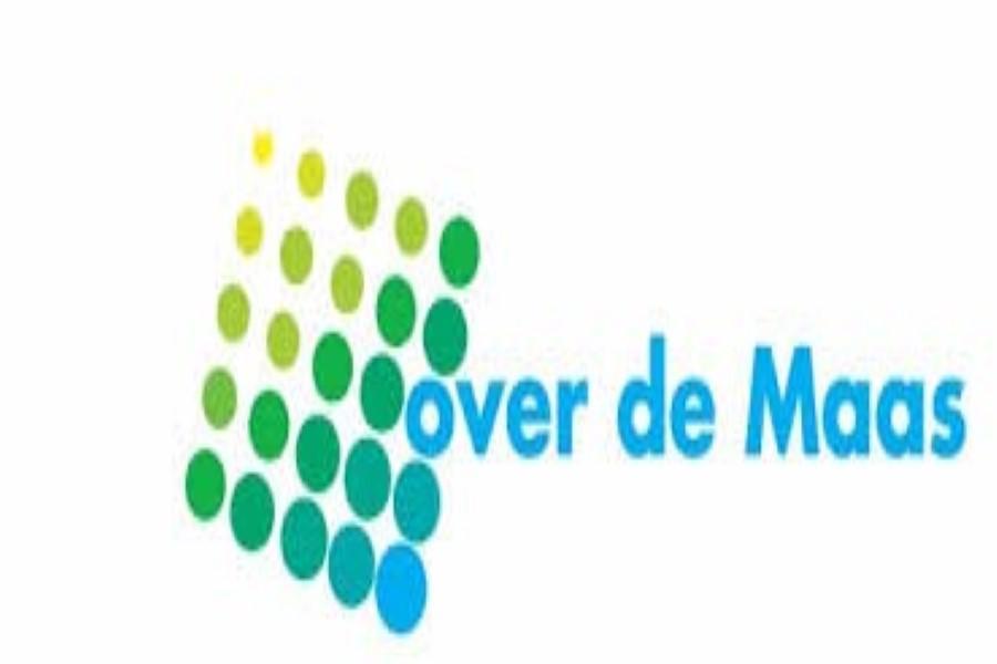 Over-de-maas-Custom