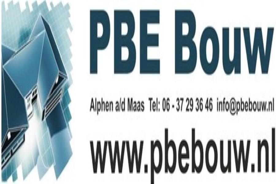 PBE-bouw3-Custom