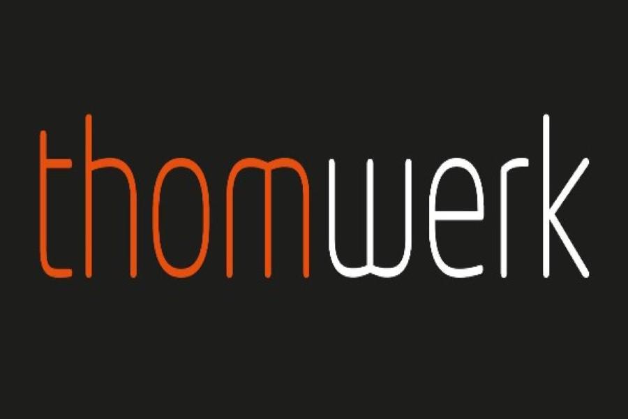 Thomwerk-slide-Custom