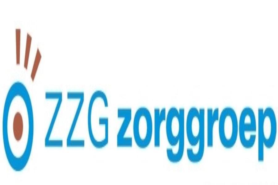 ZZG-Zorggroep2-Custom